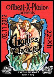2012-11-02-CharliesChoice-Flyer Kopie