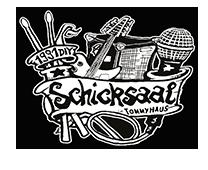 logo_schicksaal