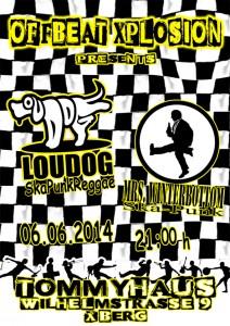 2014-06-06-Flyer-web