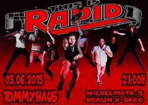2015-06-Rapid Kopie