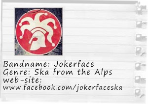 jokerface