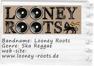 looney roots