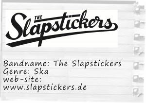slapstickers